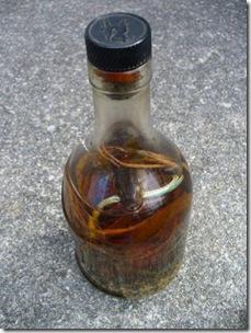 vietnam_liquor_10