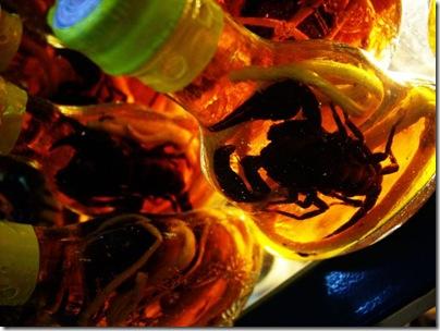 vietnam_liquor_11