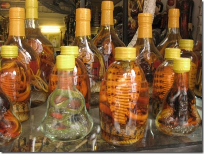 vietnam_liquor_12