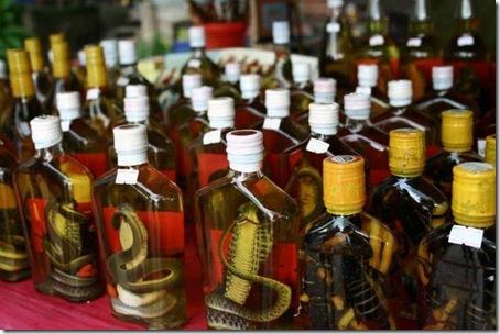 vietnam_liquor_13