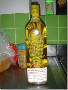 vietnam_liquor_15
