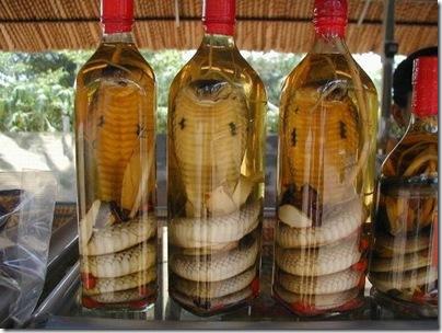 vietnam_liquor_19