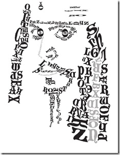 beautiful_typographic_05