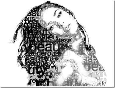 beautiful_typographic_15