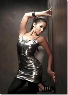 chinese_kim_kardashian_05