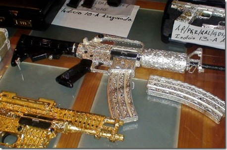 diamond_studded_guns_01