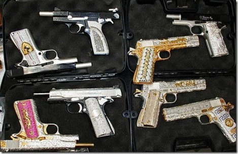 diamond_studded_guns_02