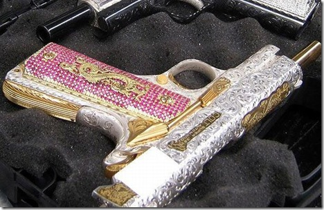 diamond_studded_guns_05