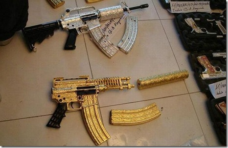 diamond_studded_guns_08
