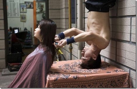 haircut_in_kungfu_style_01