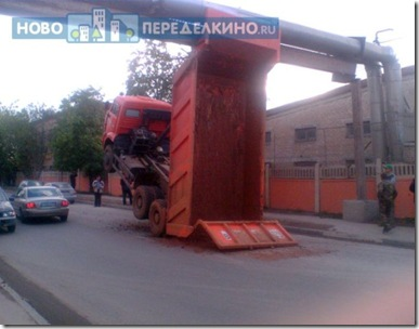 truck_in_the_most_stupid_way_06
