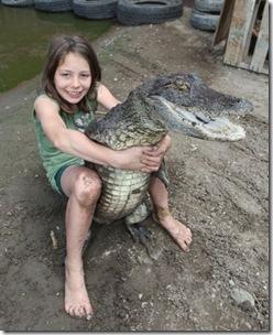 9_year_old_alligator_wrestler_06