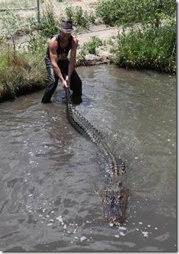 9_year_old_alligator_wrestler_07