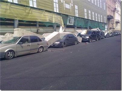 parkovka_06