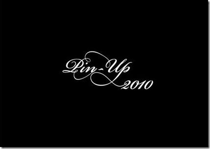 pin_up_calendar_01
