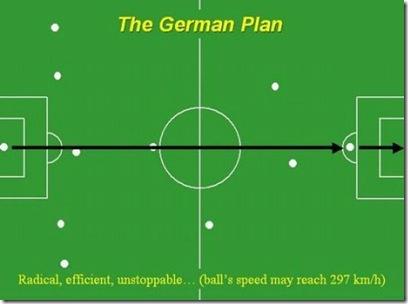 soccer_plans_02