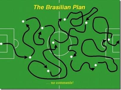 soccer_plans_04