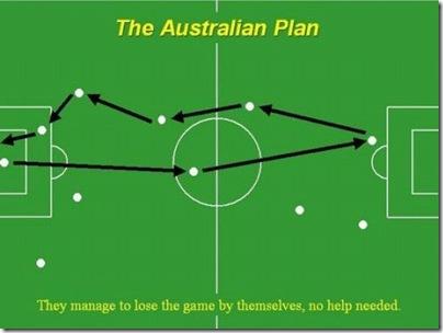 soccer_plans_05