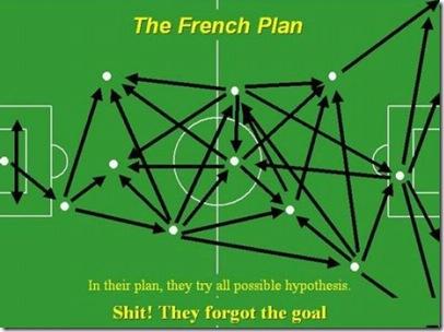 soccer_plans_06