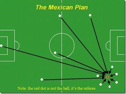 soccer_plans_07