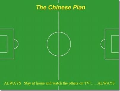 soccer_plans_08