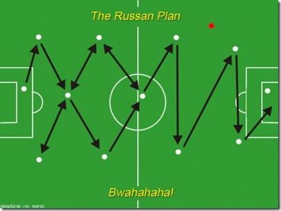 soccer_plans_09