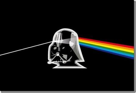 spectrum_vader_thumb