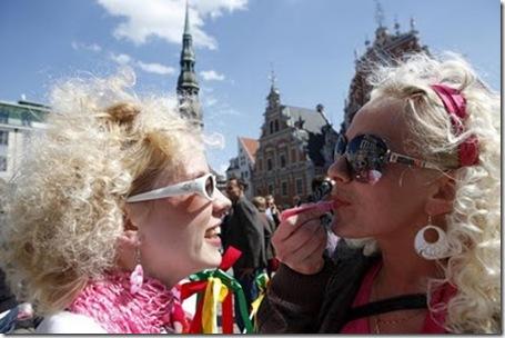 the_blonde_weekend_11