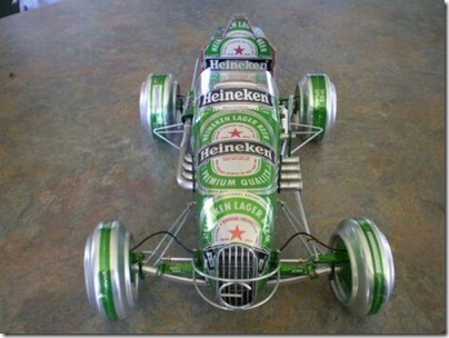 beer-can-arts-01