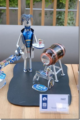 beer-can-arts-06
