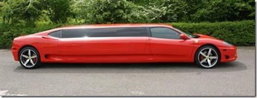 ferrari-limousine-03