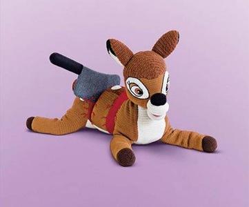 weird-plush-toys01