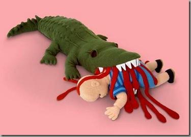 weird-plush-toys05
