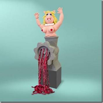 weird-plush-toys07