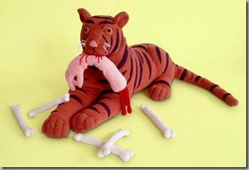 weird-plush-toys12