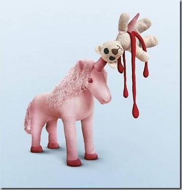 weird-plush-toys13