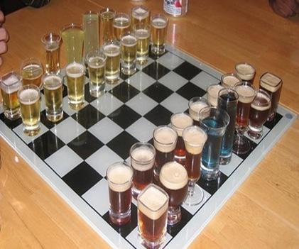xadrez-etilico
