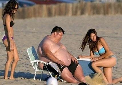 fat_guy_01
