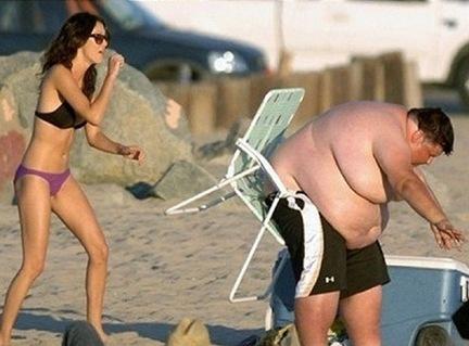 fat_guy_04