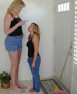 tallest_girls_02