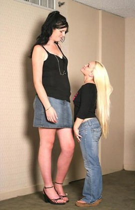 tallest_girls_16