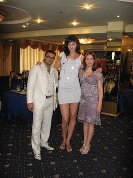 tallest_girls_27