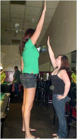 tallest_girls_55