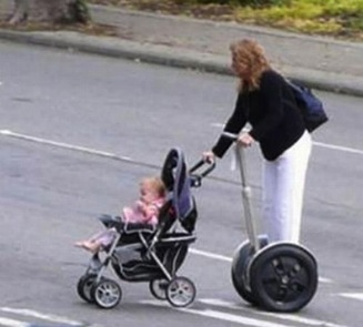 terrible_parenting_09
