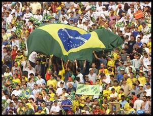 torcida_brasil