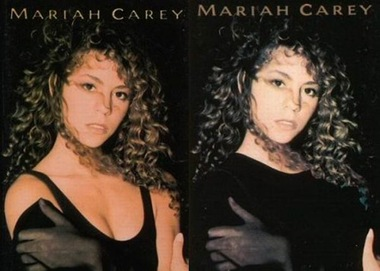 mariah_carey_01