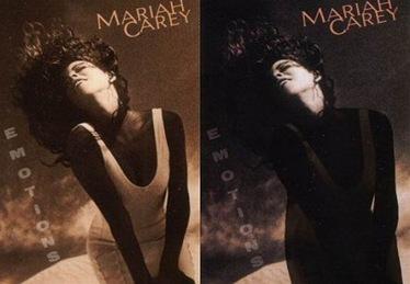 mariah_carey_02