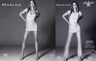 mariah_carey_04