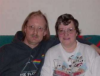 ugly_couples_08