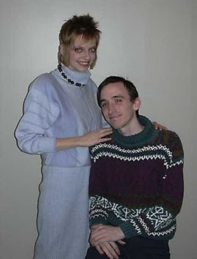 ugly_couples_11